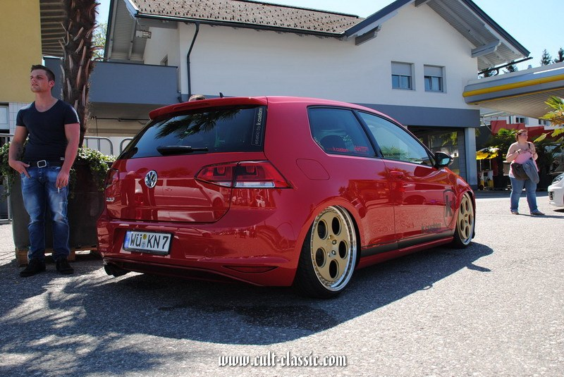 GOLF 7 826120wsee2504130711