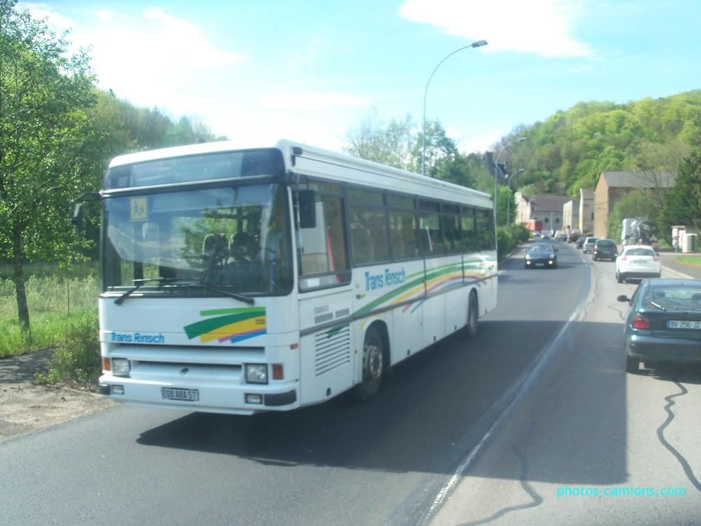 Cars et Bus de Lorraine - Page 2 826477photoscamions4Mai2012159Copier