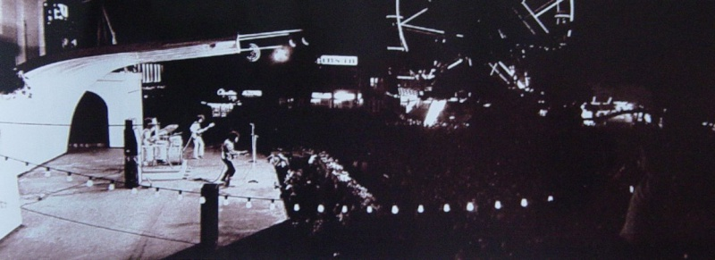 Stockholm (Stora Scenen) : 4 septembre 1967 [Premier concert] 82675919670904StoraScenen58