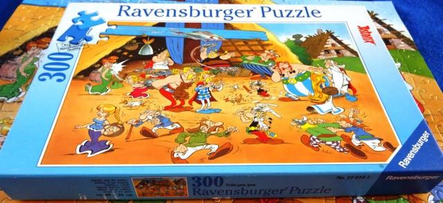 Mes dernières acquisitions Astérix - Page 6 827221puzzle300pb