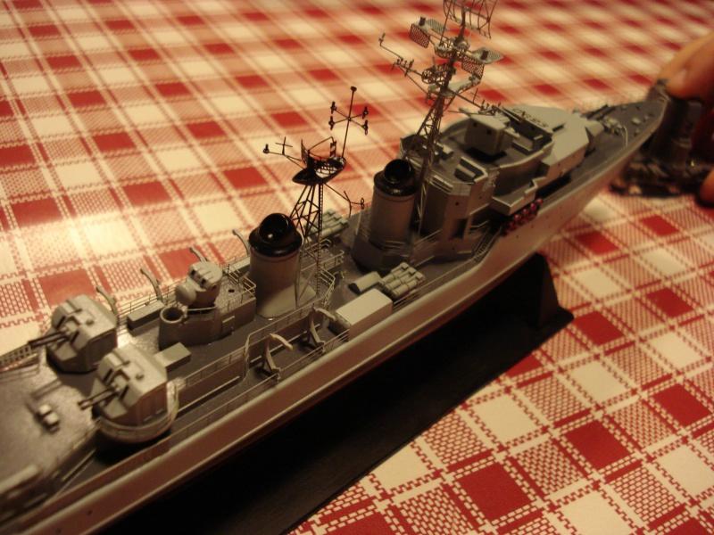 EE conducteur de flotille L'Arsenal 1-400e par jerome v - Page 4 827479DSC04603