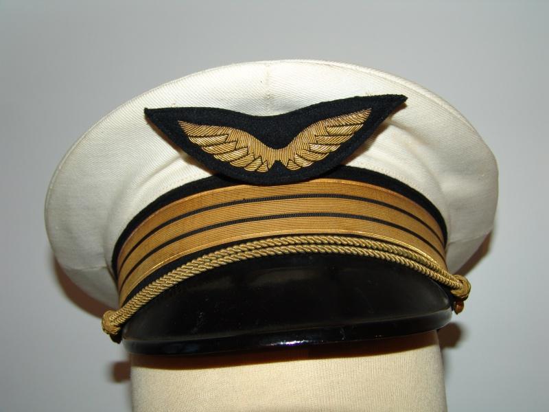 armee de l air - Aviation - Armée de l'air française de 1945 à 1962 827675DSC00468