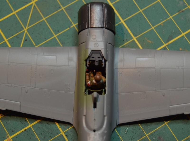 6 Dec 1941 -MITSUBISHI A6M2b Type 0 Model 21  827677OK31051514