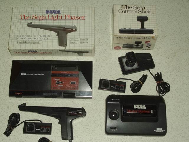 Sega c'est plus fort que toi 827717714867ResizeofIMGP1391