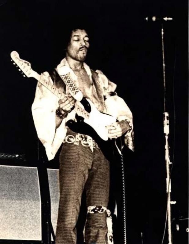 Nuremberg (Meistersingerhalle) : 16 janvier 1969 [Premier concert]  82790619690116Nuremberg05
