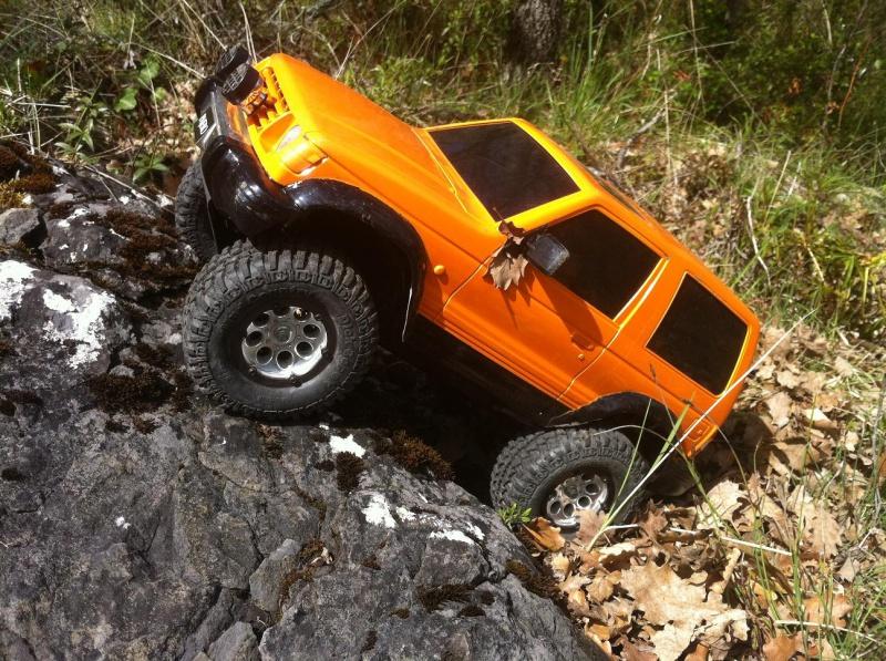 different tests de pneus 8280475530