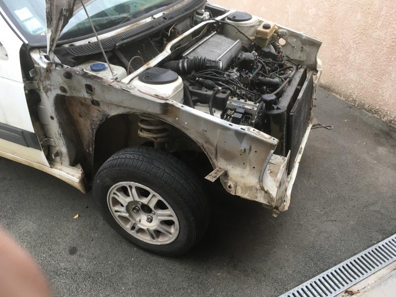 [Peugeot] 405 Signature 828053IMG2474
