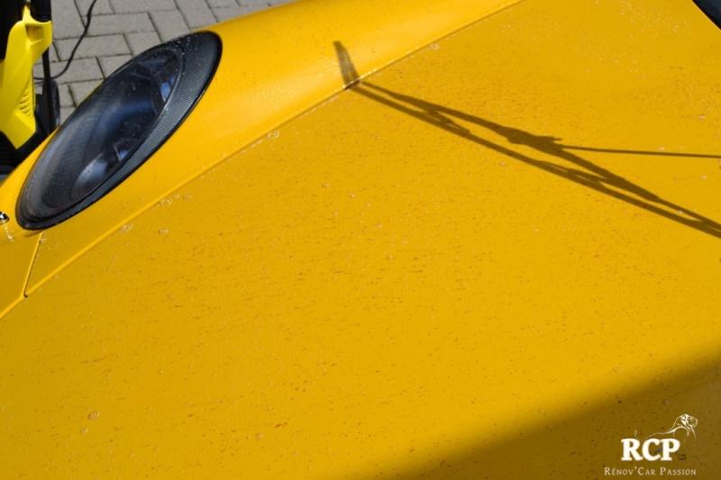 Rénovation extérieur Porsche 997 828084DSC0099