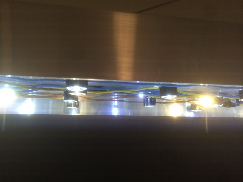 Rampe LED V1 (by tony8369) 828459photo2