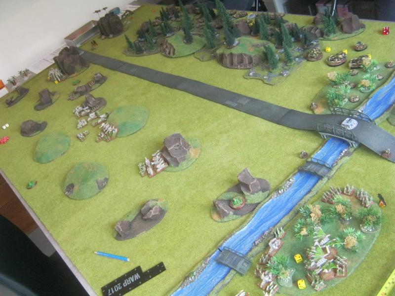 Assaut sur Zebra (campagne narrative) - Page 2 828671tc30