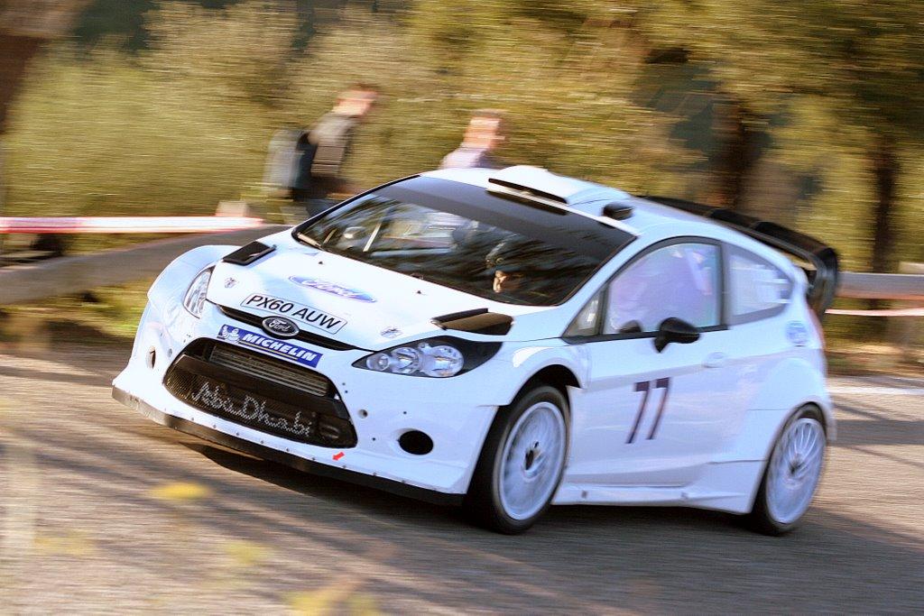 Rallye du Var 2011 (24-28 Noviembre) - Página 2 829059IMG5561