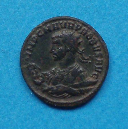 Les Derniers Achats d'Agamemnon - Page 13 8290679812