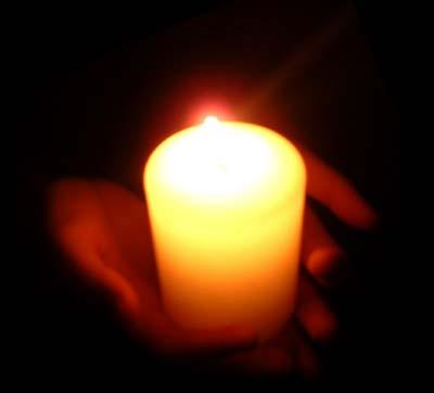"""""""Apportons notre lumière pour la paix dans le monde"""" 829084fdfa49101"""