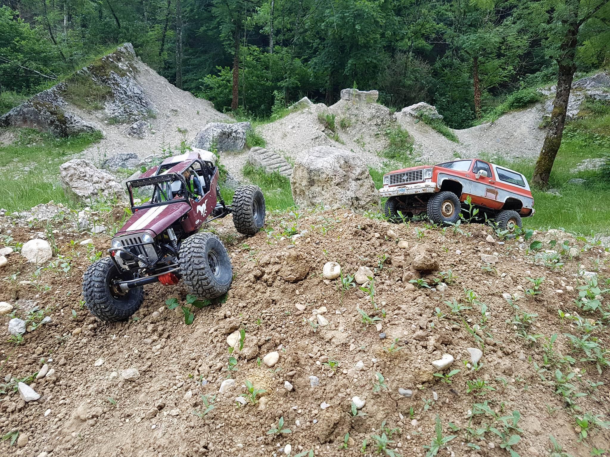Farm Truck Chevrolet Blazer K5 sur TF2, Road Trip ! - Page 3 829453194023361303432353108638113152316o