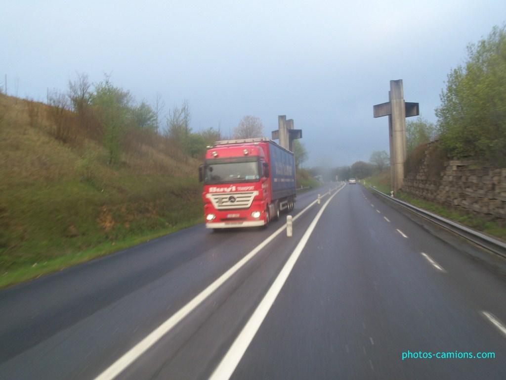 Buyl Transport (Lokeren) 829537photoscamions27Avril201243