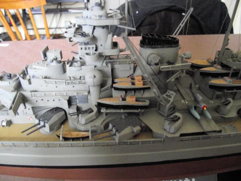 Tirpitz Tamiya 1x350 - Page 2 829582TirpitzTamiya1x35045