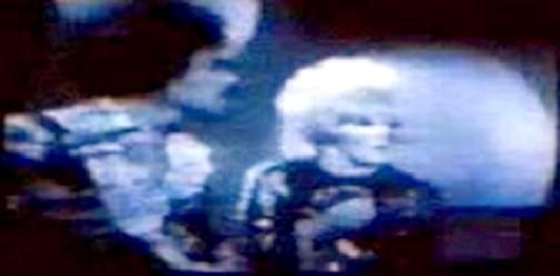 """""""It Must Be Dusty!"""" (Elstree Studios tv) : 5 juin 1968  829653Dusty"""