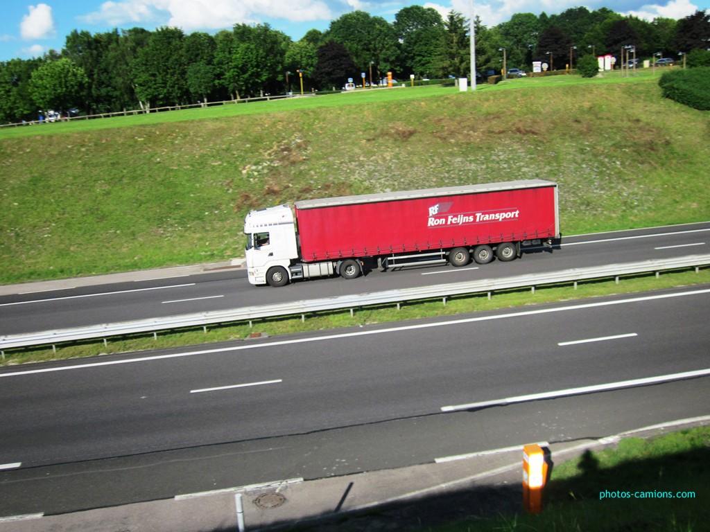 Ron Feijns Transport (Roosendaal) 829778photoscamions7Juillet2012040Copier