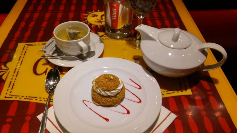 [Restaurant] Bistrot Chez Rémy (2014) - Page 23 83004213315296102094931722373606162926350772487349n