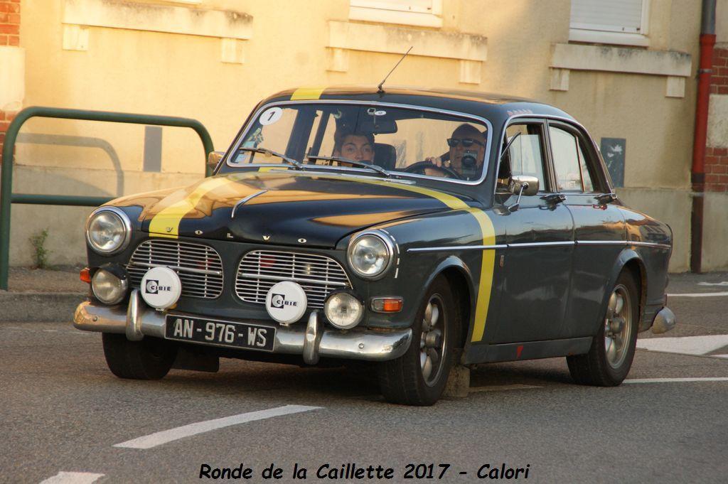 [26] 15/10/2017-  9ème Ronde de la Caillette Chabeuil 830190DSC03572