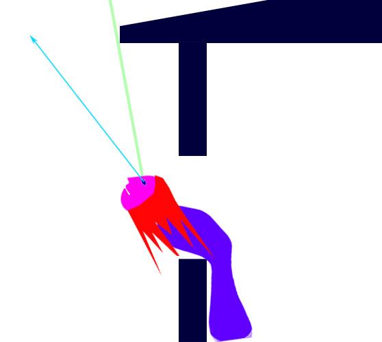 2017: le 19/08 à 3h - ovni en forme de boomerang, + boule -  Ovnis à Lieurey - Eure (dép.27) - Page 7 830249dispotransversale4