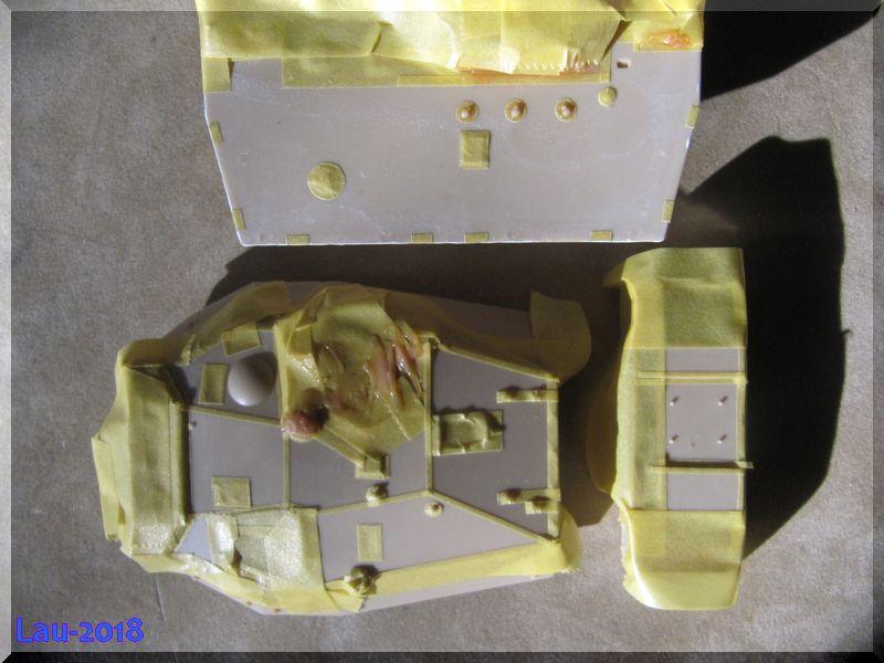 AMX 10 RCR - Tiger Model - 1/35ème - Page 3 830802ZoneAD1