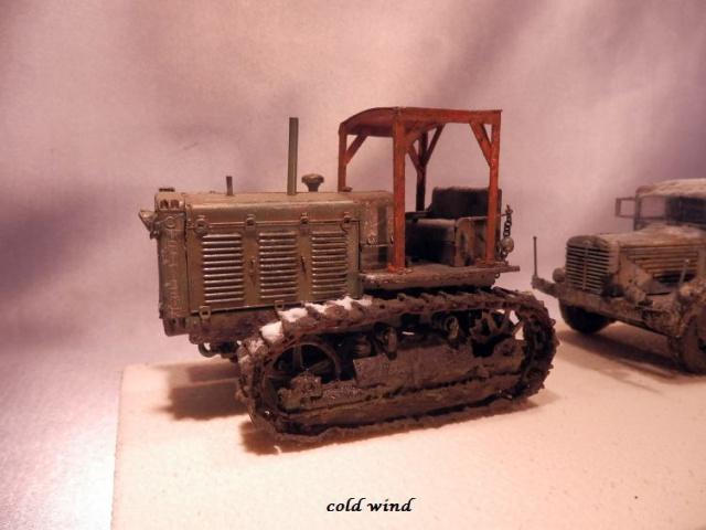 blitz - dio cold wind,tracteur russe S-65,bussing et blitz, - Page 2 831201PA080014