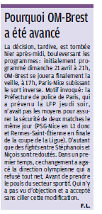 NEWS DE L'OM - Page 9 8312387817