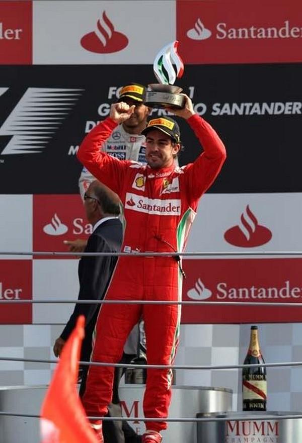 F1 GP d'Italie 2012: Victoire Lewis Hamilton  8312392012FernandoAlonso