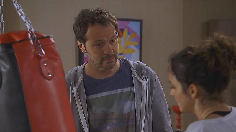Franck Ruiz (par Jean-Charles Chagachbanian) 831274pblvfranck2