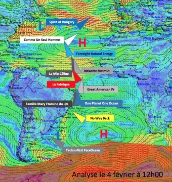 L'Everest des Mers le Vendée Globe 2016 - Page 10 8313981analysemeteoatlantiquele4fevrier2017r360360