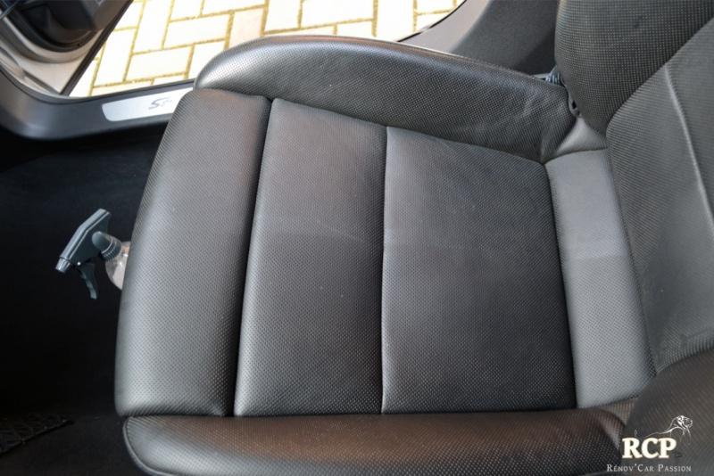 Topic unique : Posez vos questions à Renov'Car Passion -> ND Car Care - Page 37 831509DSC0039