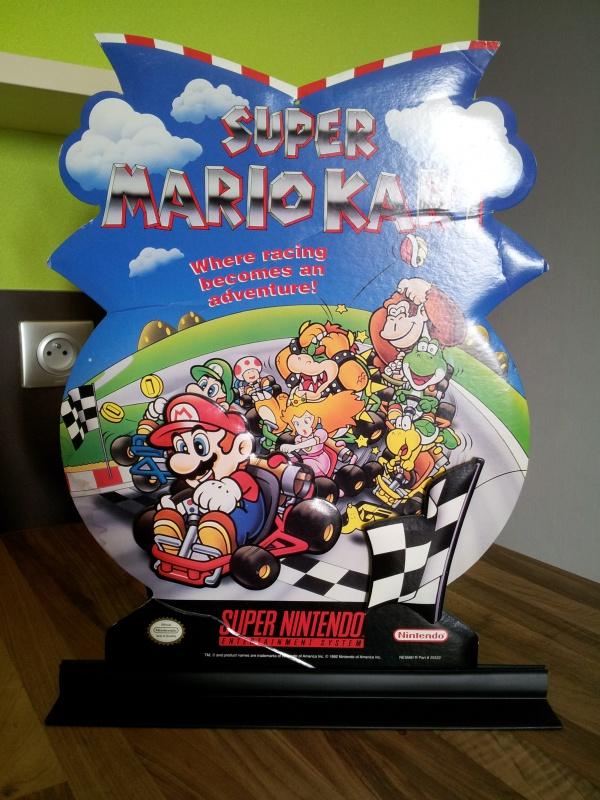 Prupru's Collection ! 100% Super Nintendo et 200% Super Comboy !! - Page 6 83159320121010144701