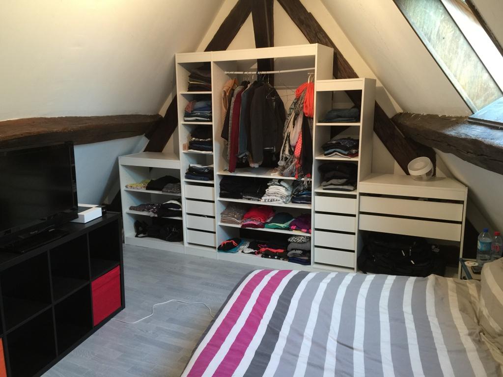 La maison :  Travaux - Bricolage - Aménagement - Décoration - Jardinage 832048IMG4490