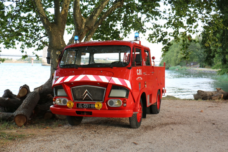 Pique-nique en PS au bord du Rhône 832066IMG9043