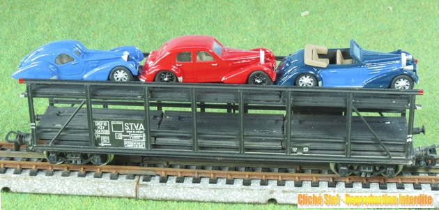 """Wagon porte autos Bugatti """"M. Fritz Schlumpf"""" 832102Bronco3Bugatti57IMG3300"""