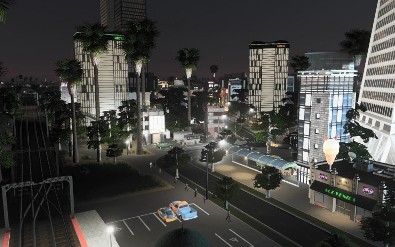[CS] Oakland Capital City - BIG Update page 41 - Page 43 8321682015092500009
