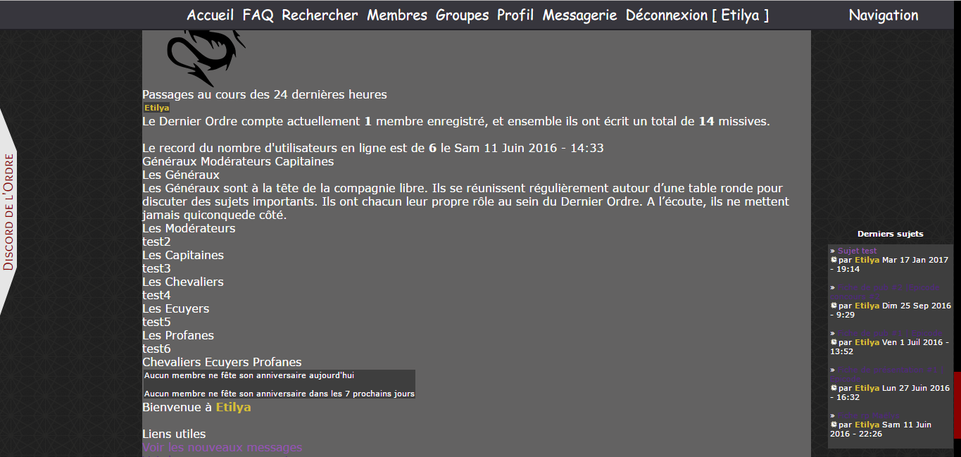 Tag right sur Forum gratuit : Le forum des forums actifs 832266Bugforumtest