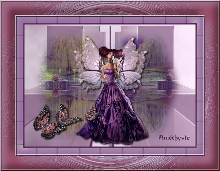 Atelier fantaisie - Page 3 832295creationfeerie