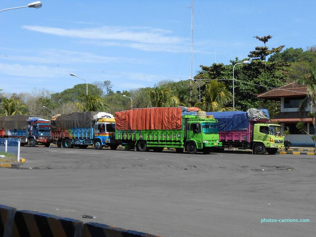 Indonésie  832579DSCN0123Copier