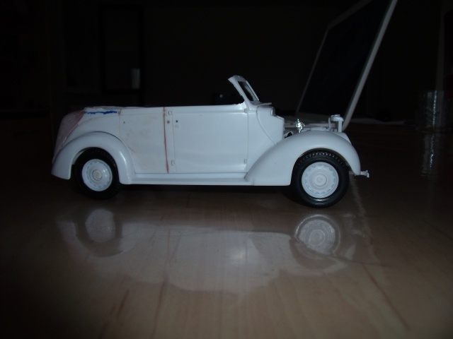 Ford '37.La Beatnikmobile du Gendarme en balade. - Page 2 832693DSCF58551