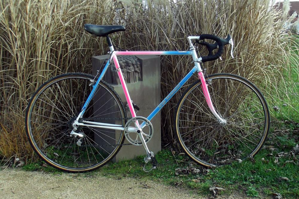 Cyclo-Cross Mannheim (super disco) 832727DSCF6109