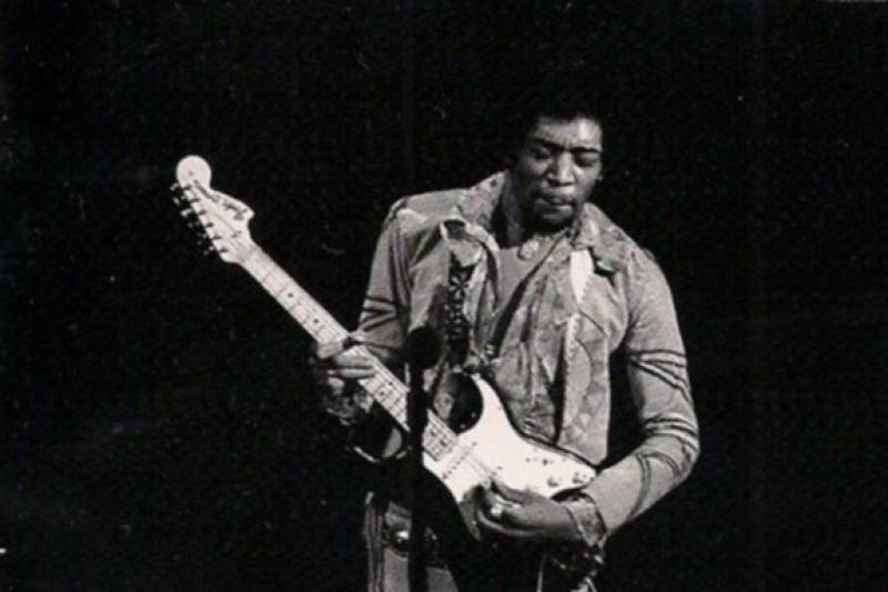 New York (Fillmore East) : 31 décembre 1969 [Premier concert]  - Page 2 832743scanjpg0006660000228