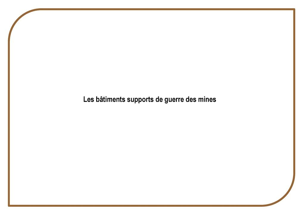 [Les différents armements de la Marine] La guerre des mines - Page 3 833277GuerredesminesPage23
