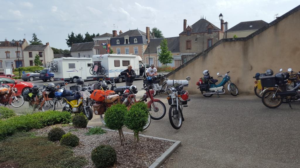 L'édition 2017 du Vendée Mob aura lieu le 27 et 28 mai - Page 6 83339320170527164154