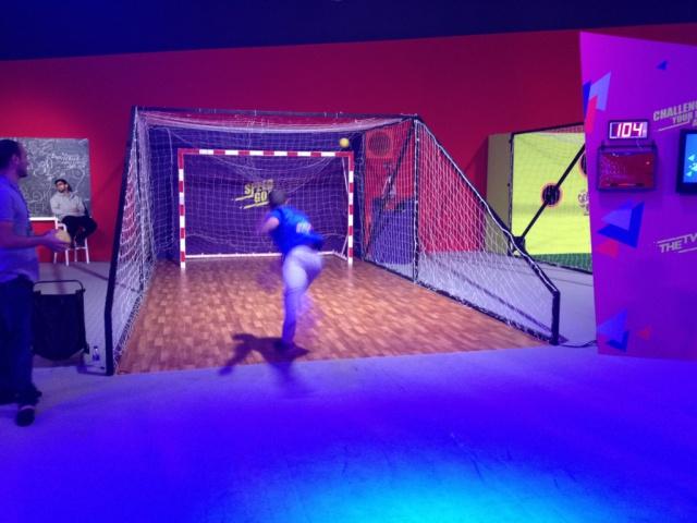 Mondial de handball 2015 [Qatar] 833417IMG0658c