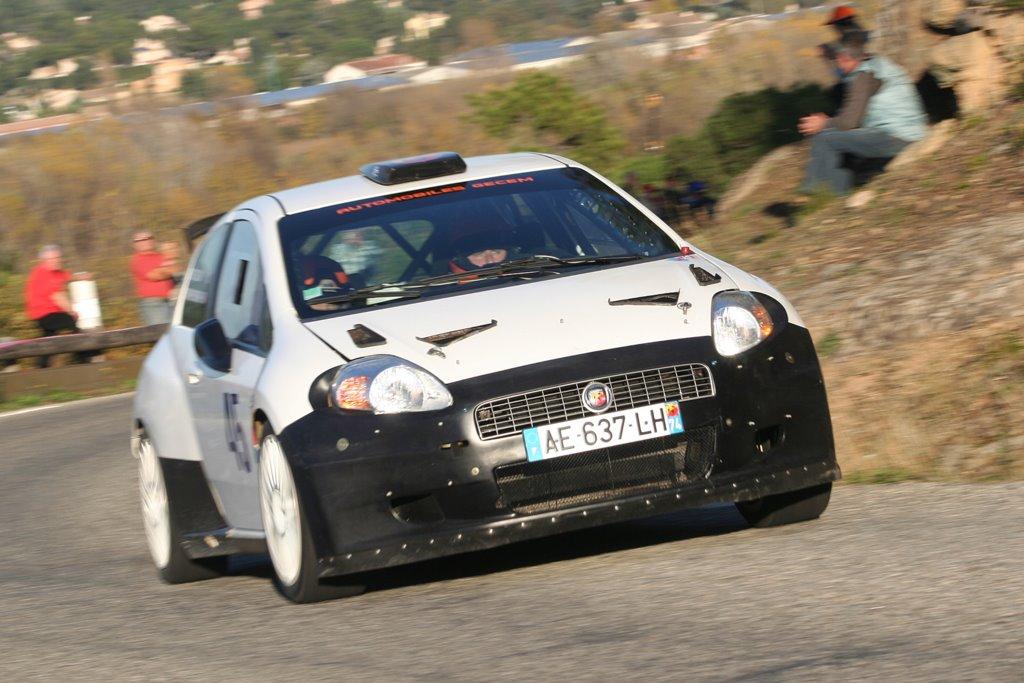 Rallye du Var 2011 (24-28 Noviembre) - Página 2 833426IMG5623