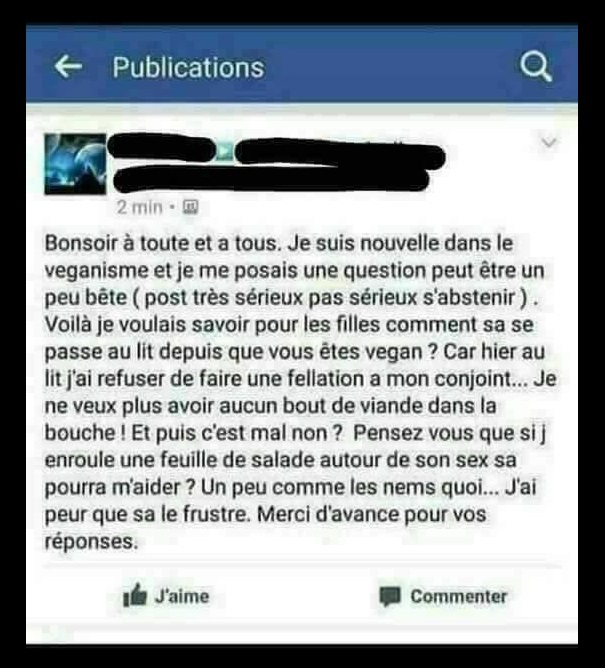 HUMOUR - blagues - Page 2 833555189203786648013970389411893833259421948346n