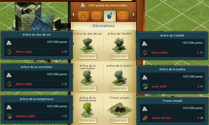 [Guide 3D] A lire par les nouveaux maires! 8339113Ddco1