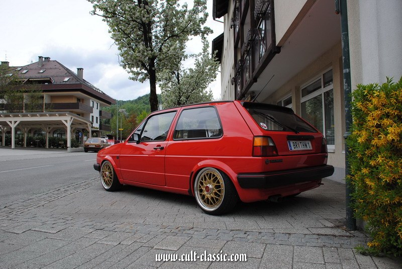 GOLF 2 - Page 22 833913wsee27041320121